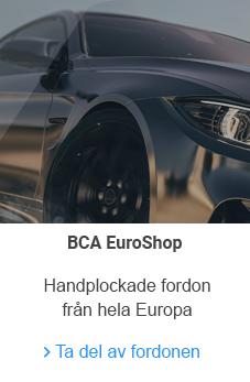 EU concept Store SE